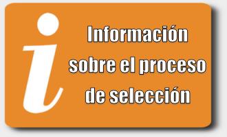 informacion proceso